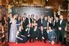 FIABCI Gold Winner Verleihung an PopUp dorms