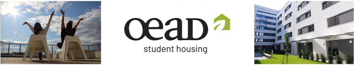 OeAD student housing